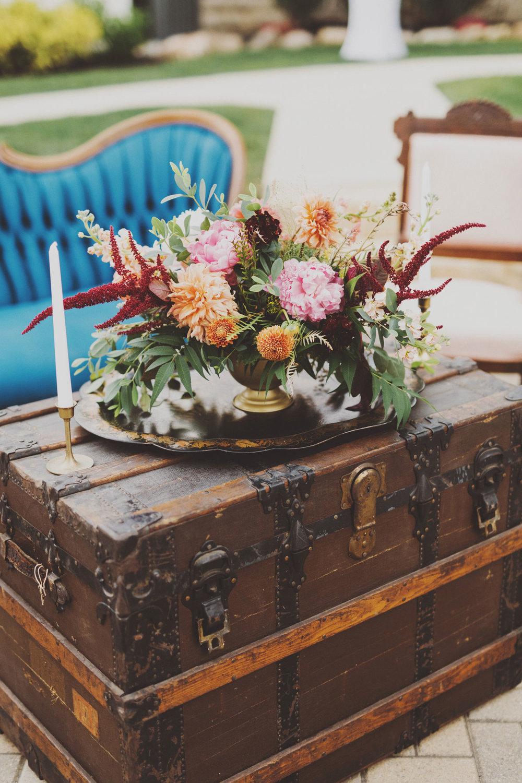 Sarah-Ben-Wedding-FINAL-FINALS-0357.jpg