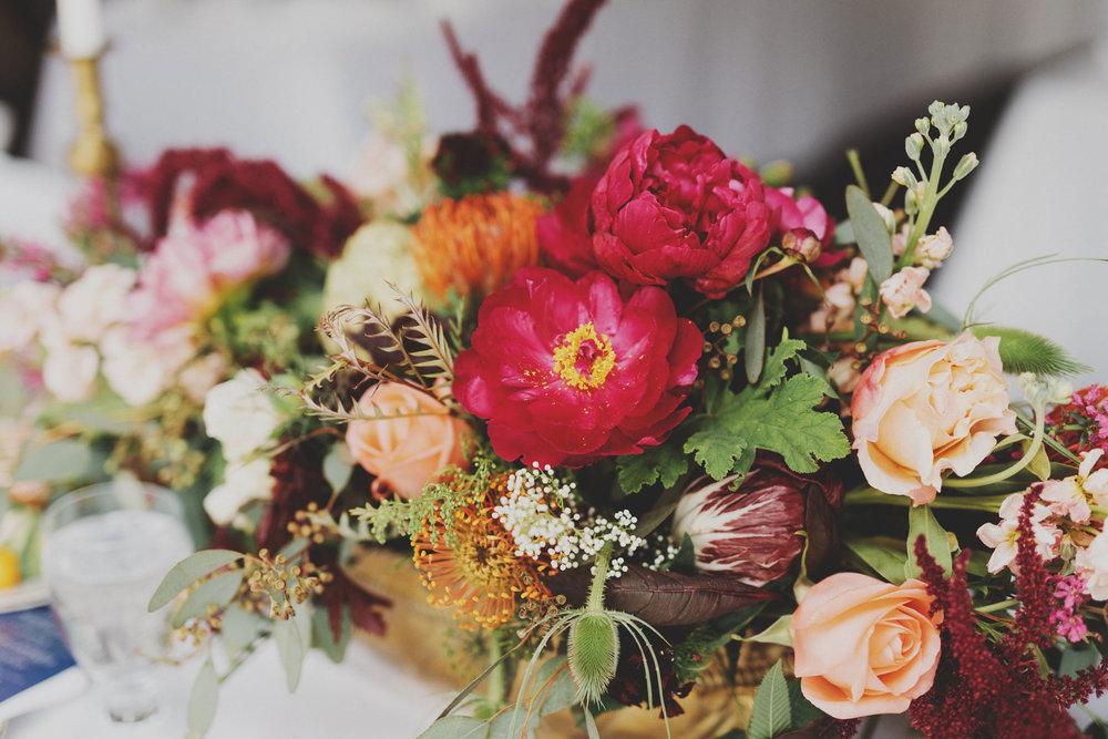 Sarah-Ben-Wedding-FINAL-FINALS-0360.jpg