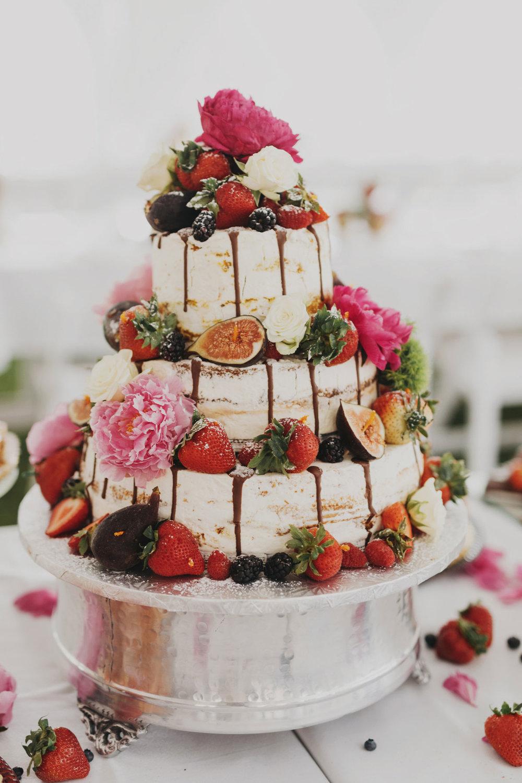 Sarah-Ben-Wedding-FINAL-FINALS-0382.jpg