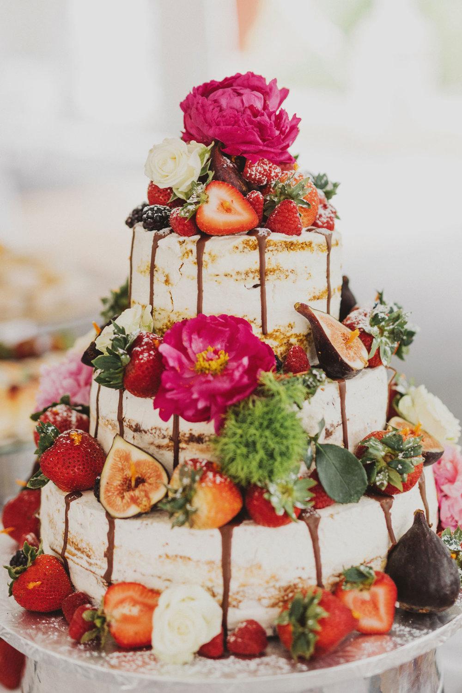 Sarah-Ben-Wedding-FINAL-FINALS-0384.jpg