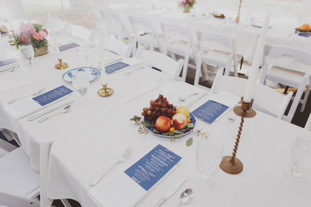 Sarah-Ben-Wedding-FINAL-FINALS-0402.jpg