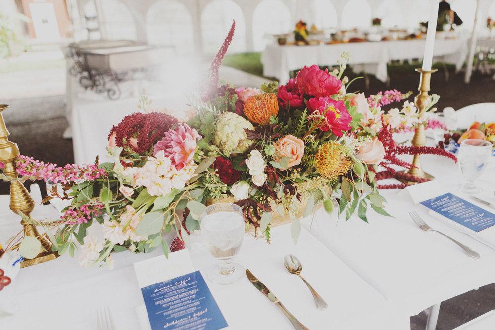 Sarah-Ben-Wedding-FINAL-FINALS-0411.jpg