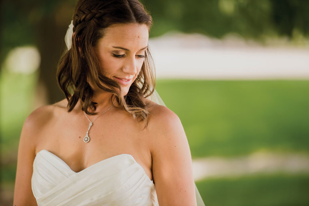 Jen-Darrell-Wedding-Final-0149.jpg