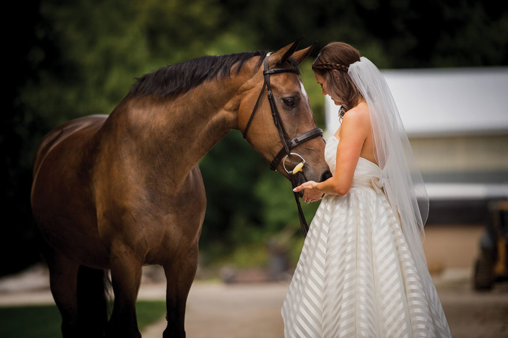Jen-Darrell-Wedding-Final-0173.jpg