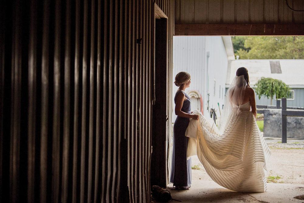 Jen-Darrell-Wedding-Final-0184.jpg