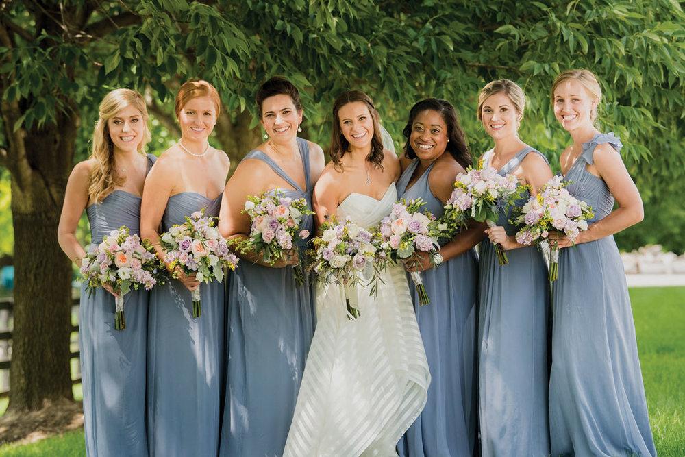 Jen-Darrell-Wedding-Final-0210.jpg