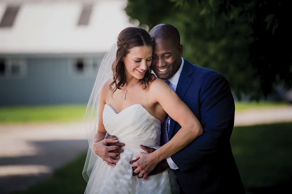Jen-Darrell-Wedding-Final-0258.jpg
