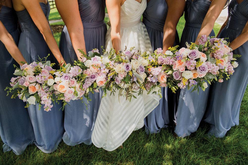 Jen-Darrell-Wedding-Final-0220.jpg
