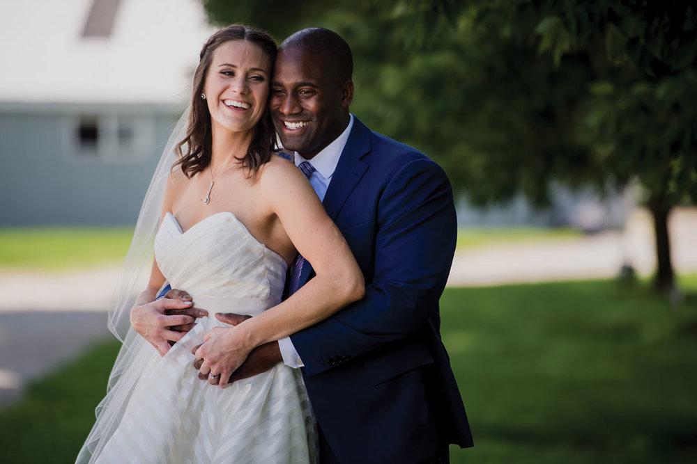 Jen-Darrell-Wedding-Final-0262.jpg