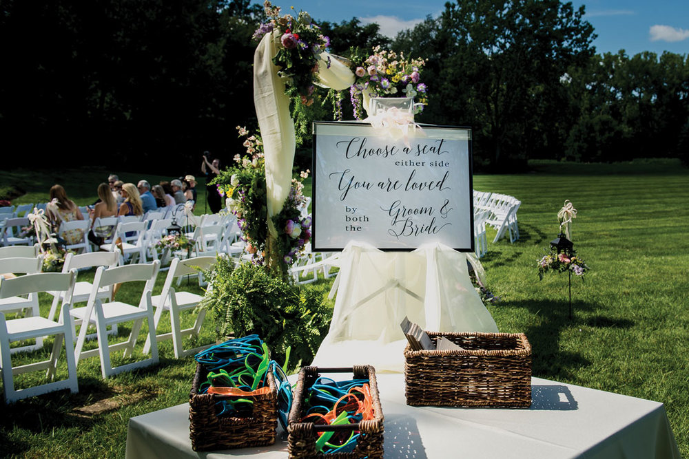 Jen-Darrell-Wedding-Final-0279.jpg