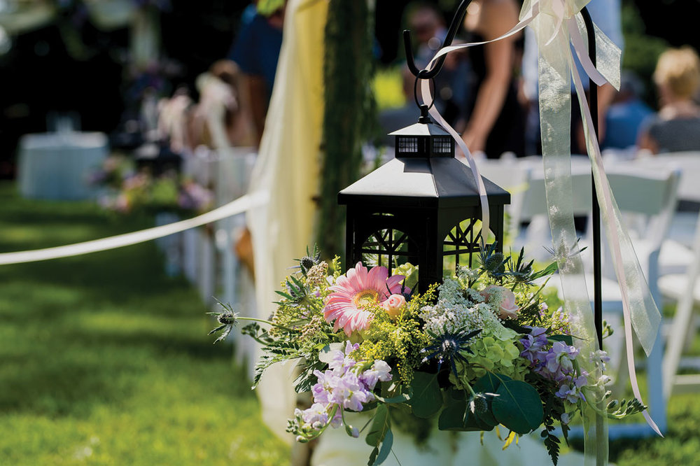 Jen-Darrell-Wedding-Final-0283.jpg