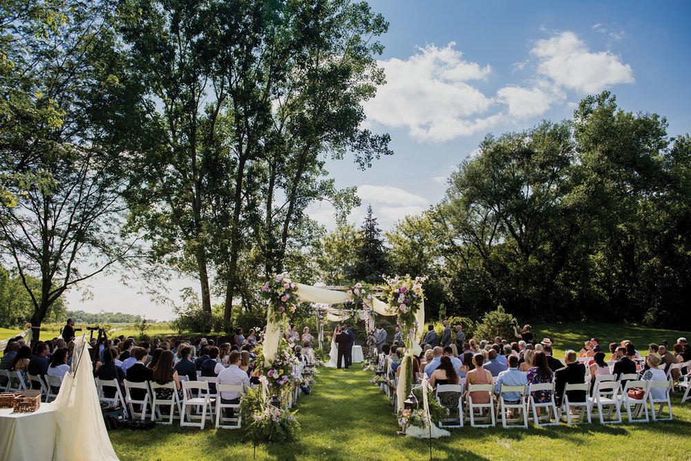 Jen-Darrell-Wedding-Final-0358.jpg