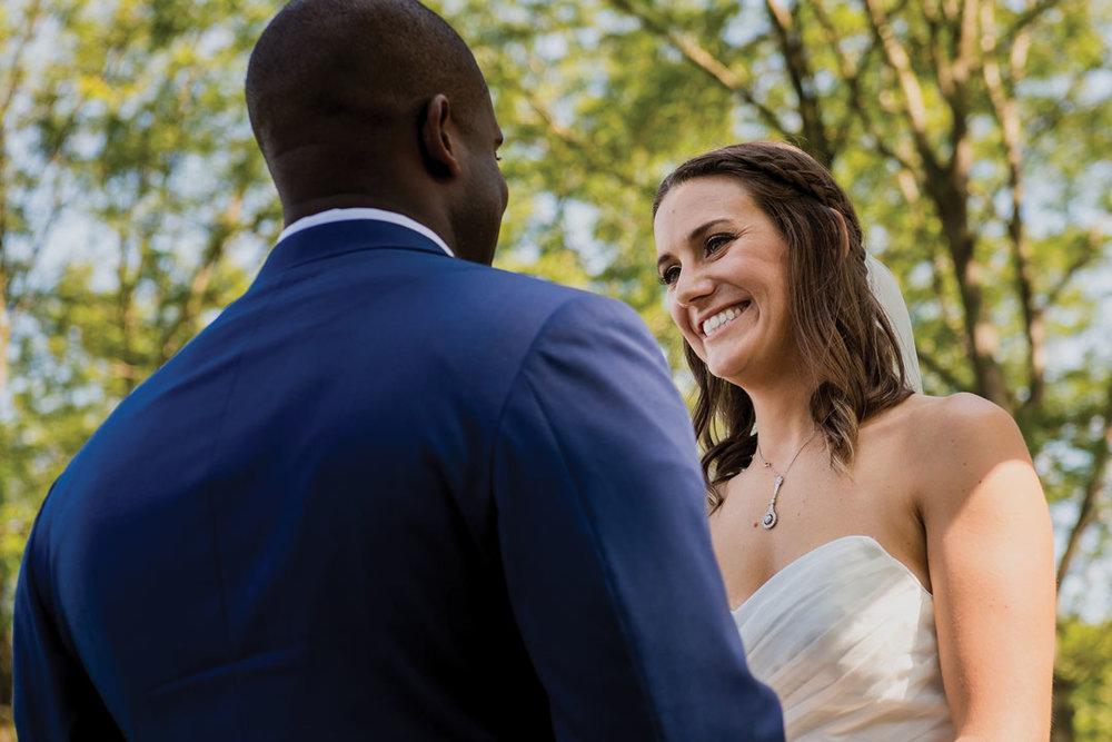 Jen-Darrell-Wedding-Final-0374.jpg