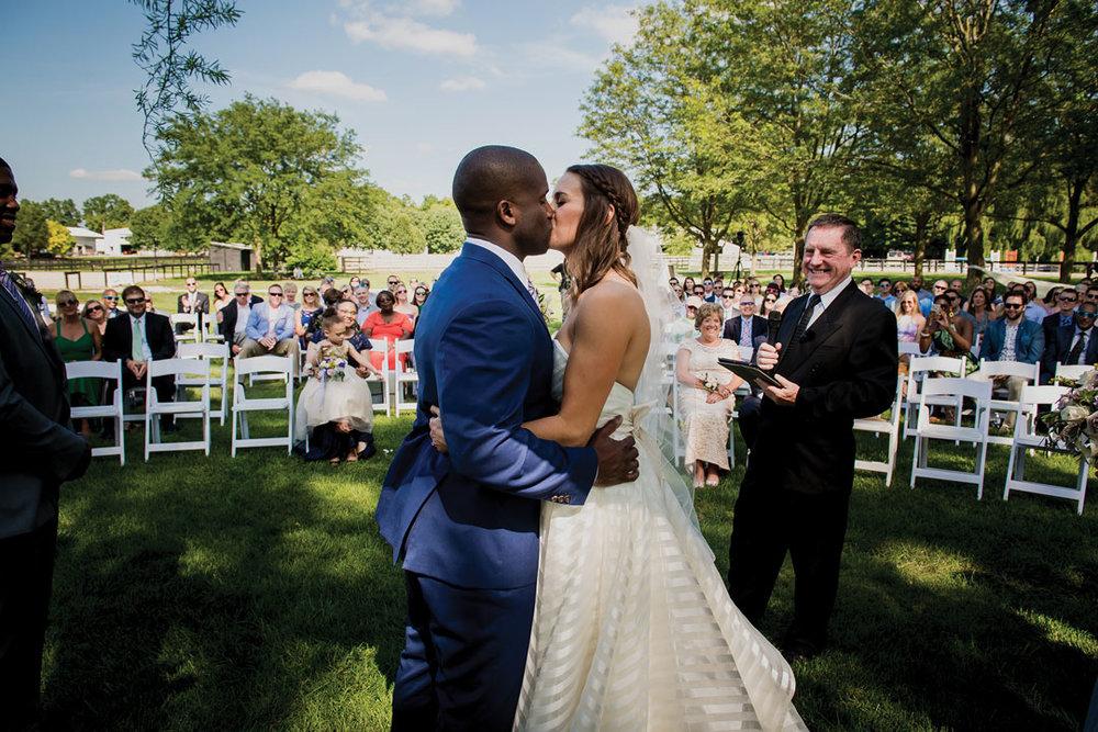 Jen-Darrell-Wedding-Final-0410.jpg