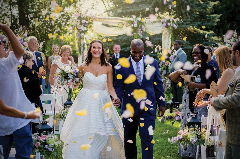 Jen-Darrell-Wedding-Final-0431.jpg