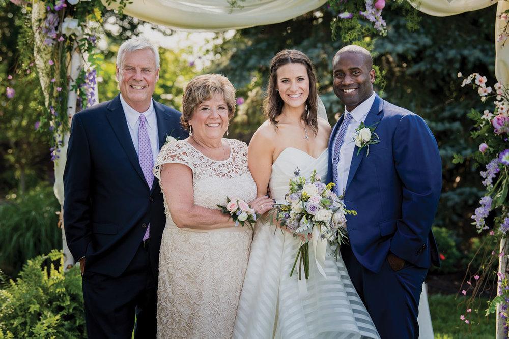 Jen-Darrell-Wedding-Final-0482.jpg