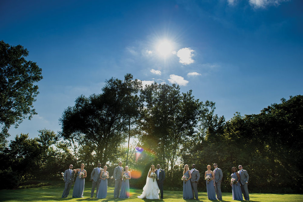 Jen-Darrell-Wedding-Final-0497.jpg
