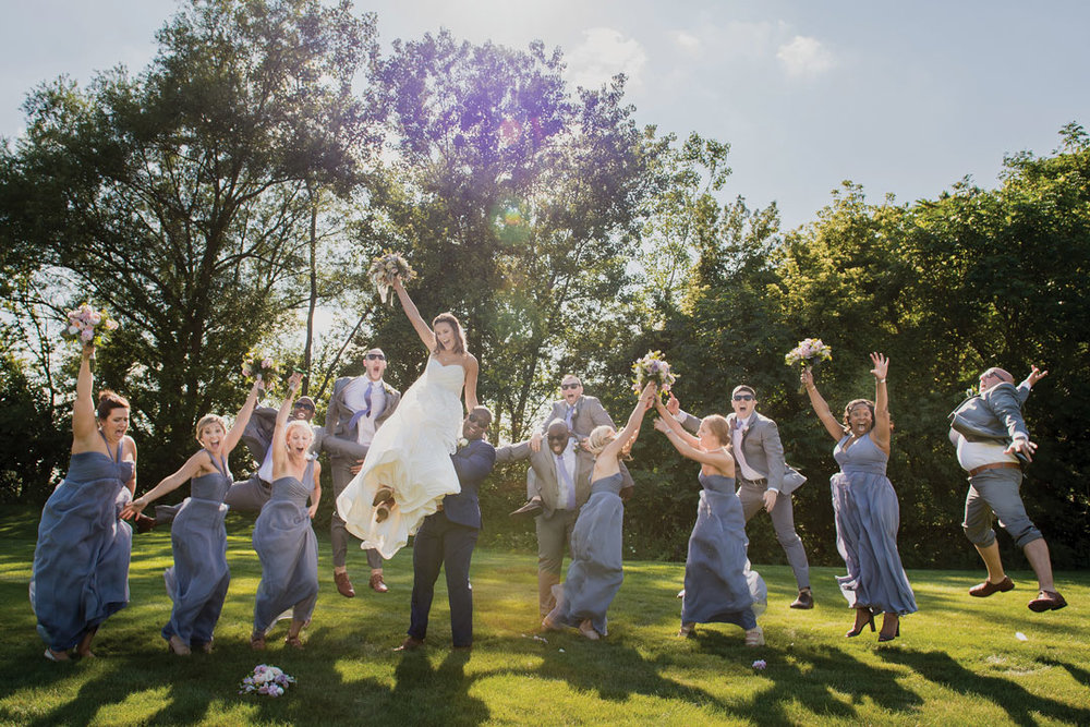 Jen-Darrell-Wedding-Final-0505.jpg