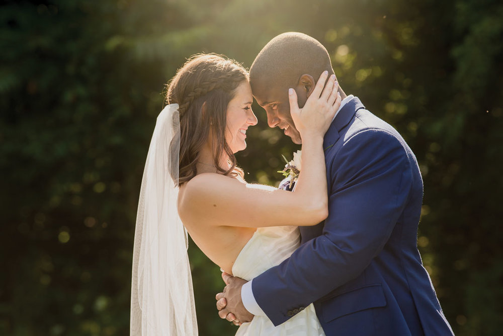 Jen-Darrell-Wedding-Final-0551.jpg