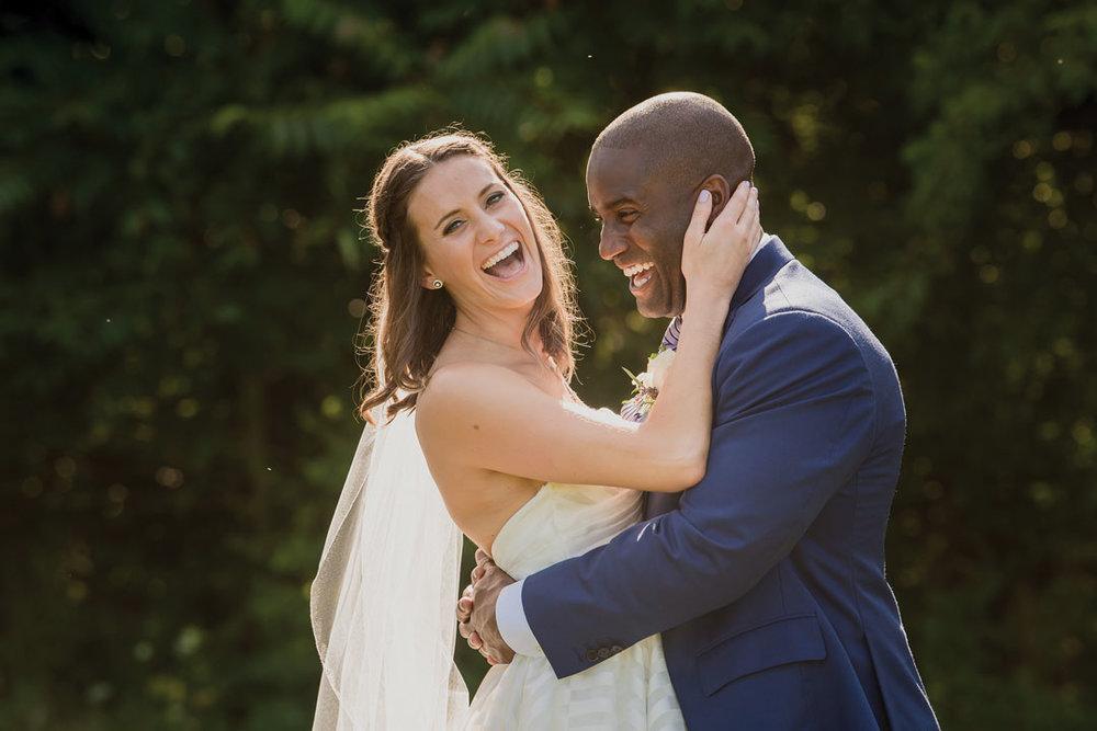 Jen-Darrell-Wedding-Final-0553.jpg