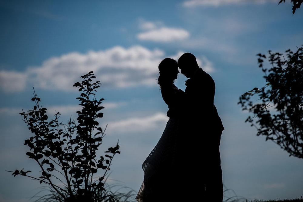Jen-Darrell-Wedding-Final-0562.jpg