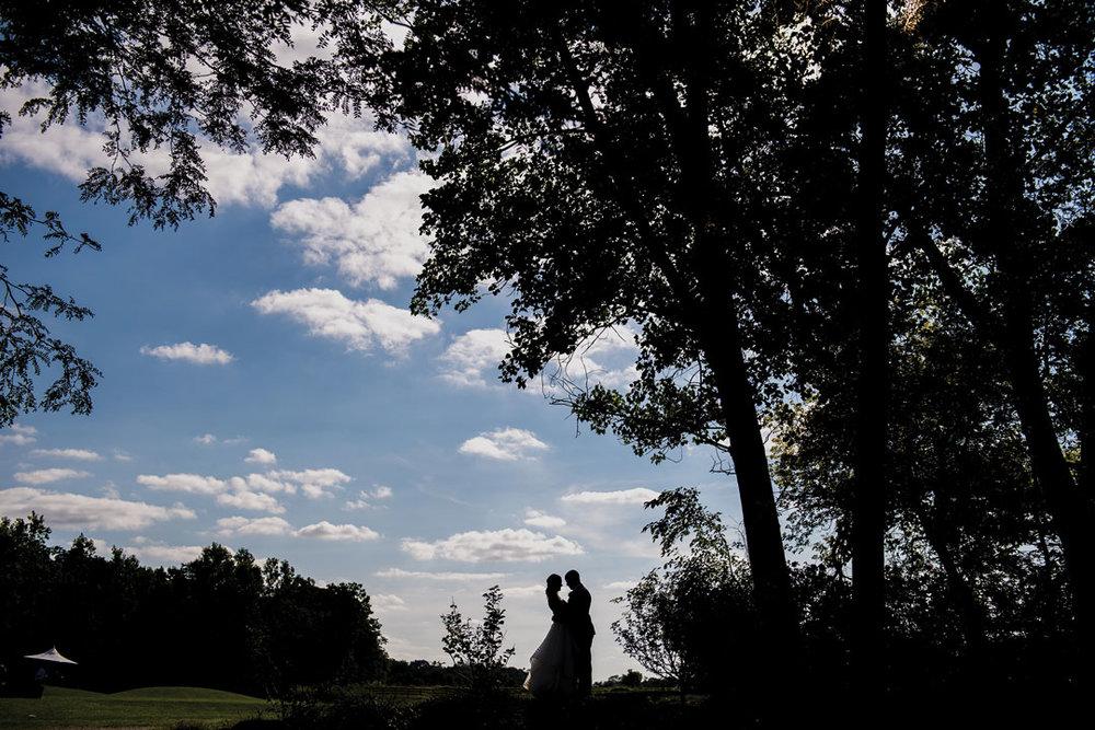 Jen-Darrell-Wedding-Final-0564.jpg