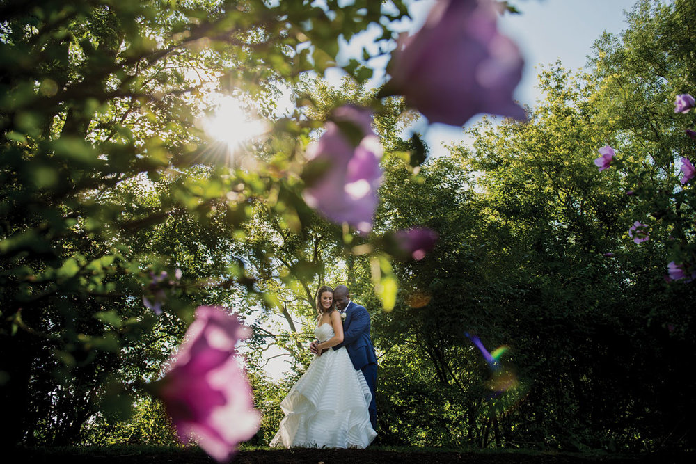 Jen-Darrell-Wedding-Final-0569.jpg