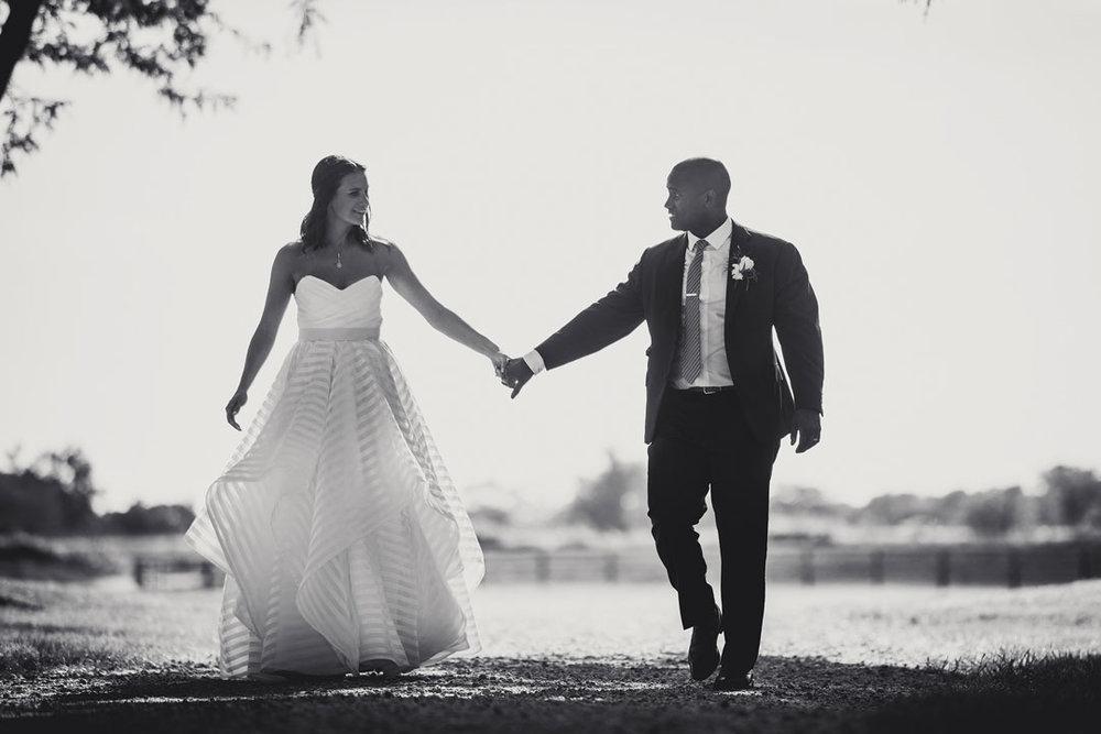 Jen-Darrell-Wedding-Final-0582.jpg