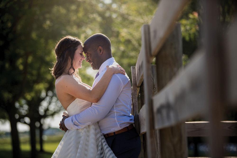 Jen-Darrell-Wedding-Final-0593.jpg
