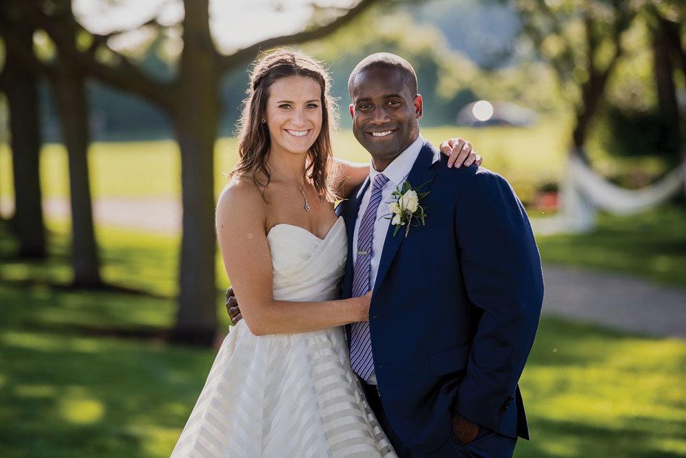 Jen-Darrell-Wedding-Final-0610.jpg