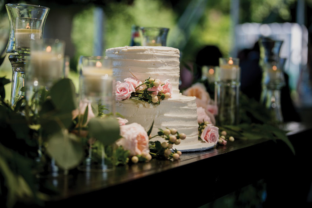 Jen-Darrell-Wedding-Final-0639.jpg