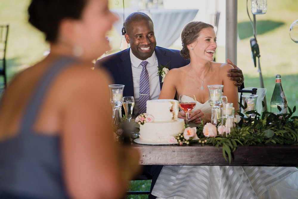 Jen-Darrell-Wedding-Final-0777.jpg