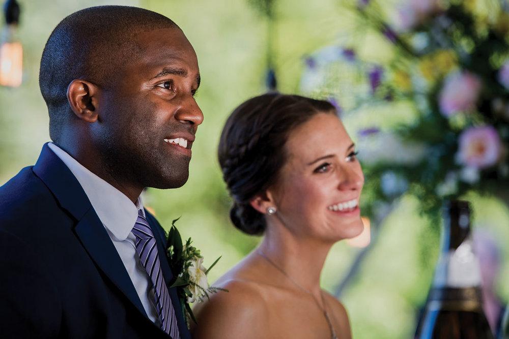 Jen-Darrell-Wedding-Final-0820.jpg