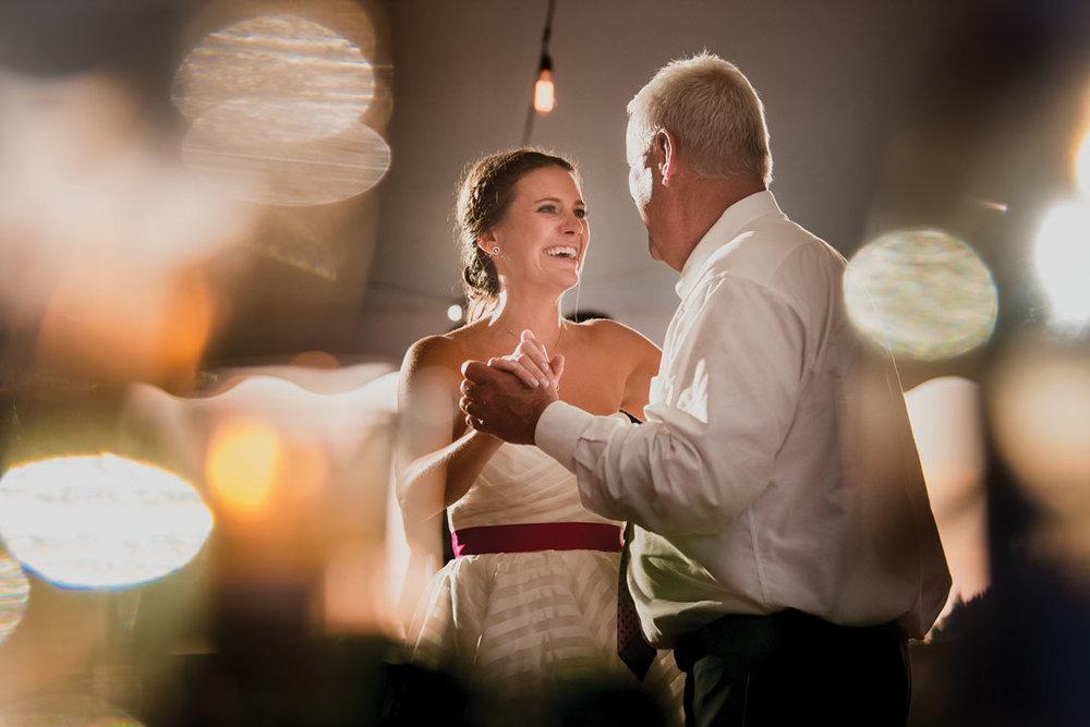 Jen-Darrell-Wedding-Final-0888.jpg