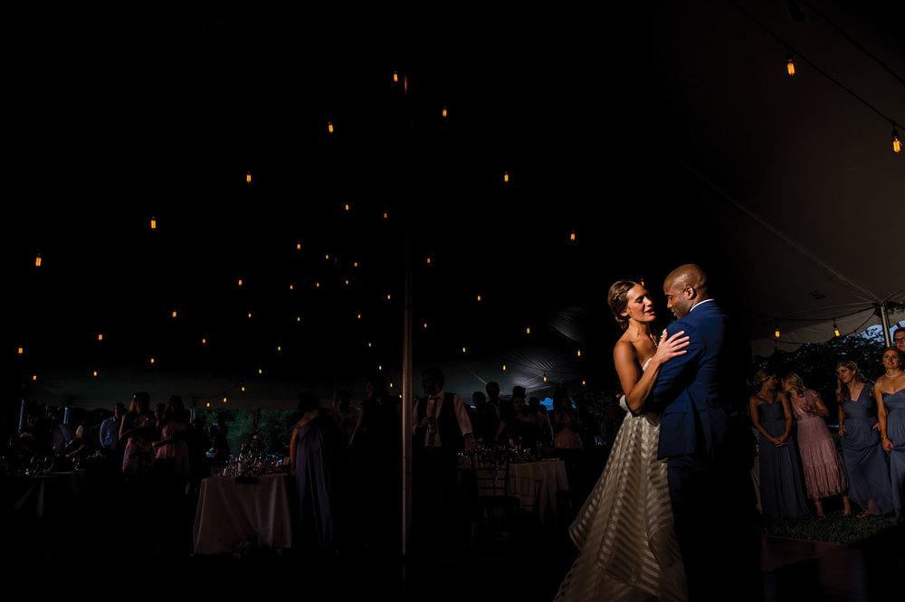 Jen-Darrell-Wedding-Final-0920.jpg