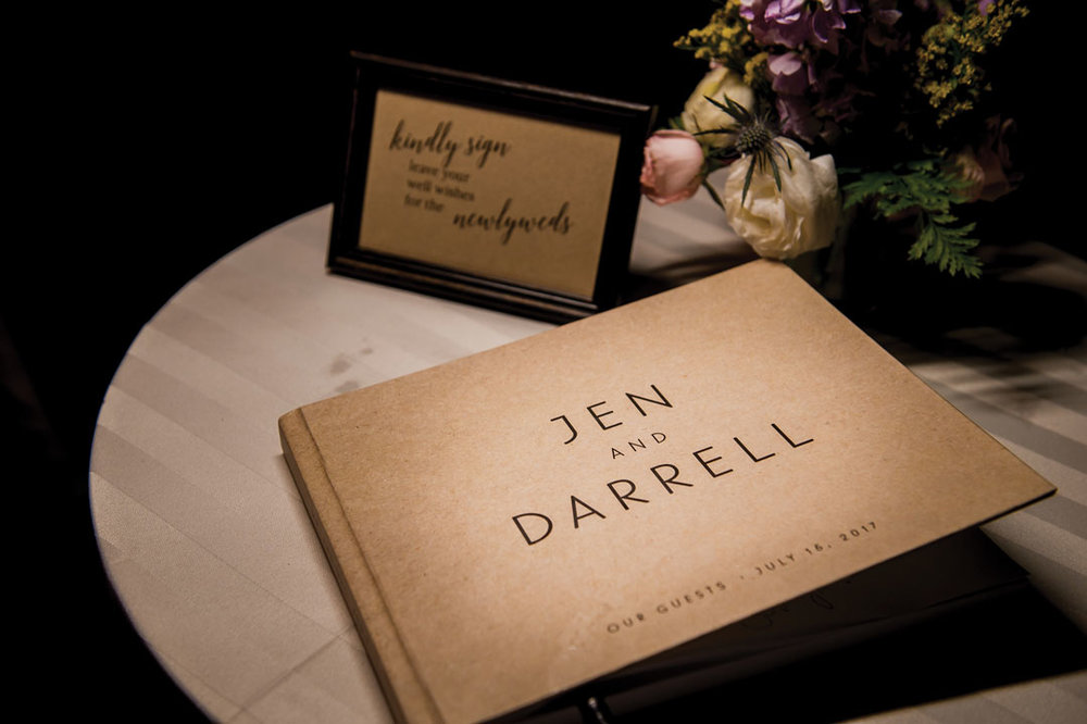 Jen-Darrell-Wedding-Final-1074.jpg