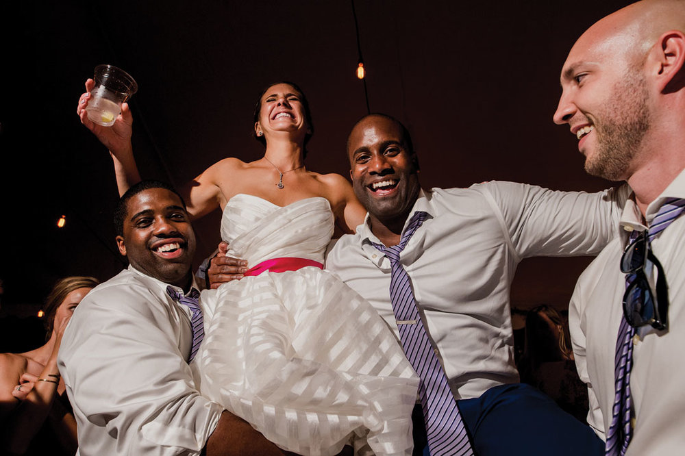 Jen-Darrell-Wedding-Final-1126.jpg