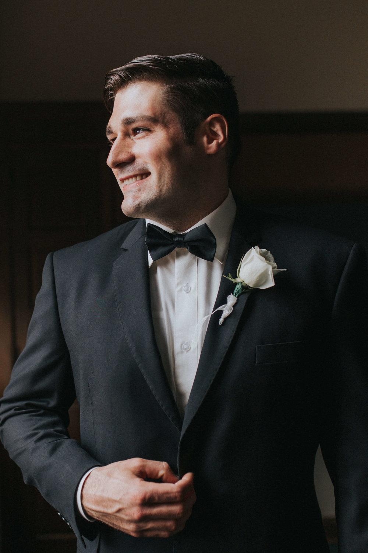 Adore Wedding Photography-10119.jpg