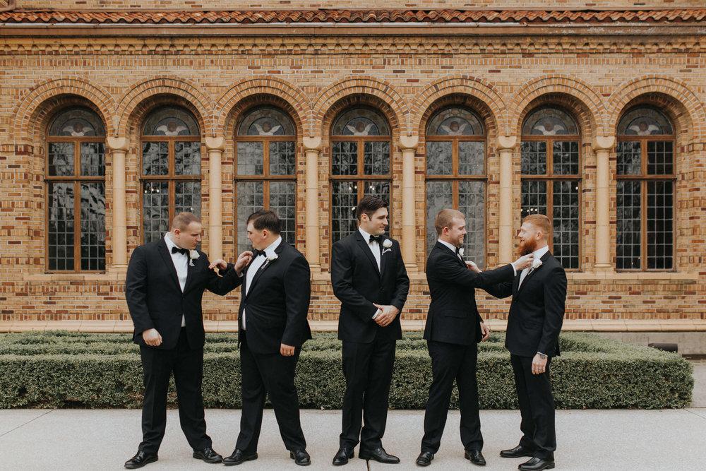 Adore Wedding Photography-10129.jpg
