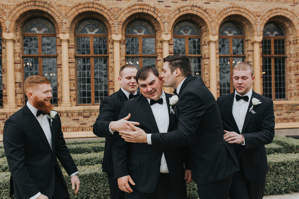 Adore Wedding Photography-10163.jpg