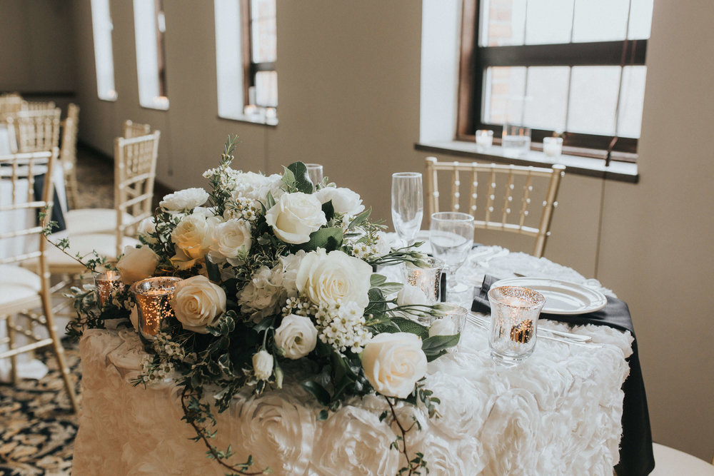 Adore Wedding Photography-10292.jpg