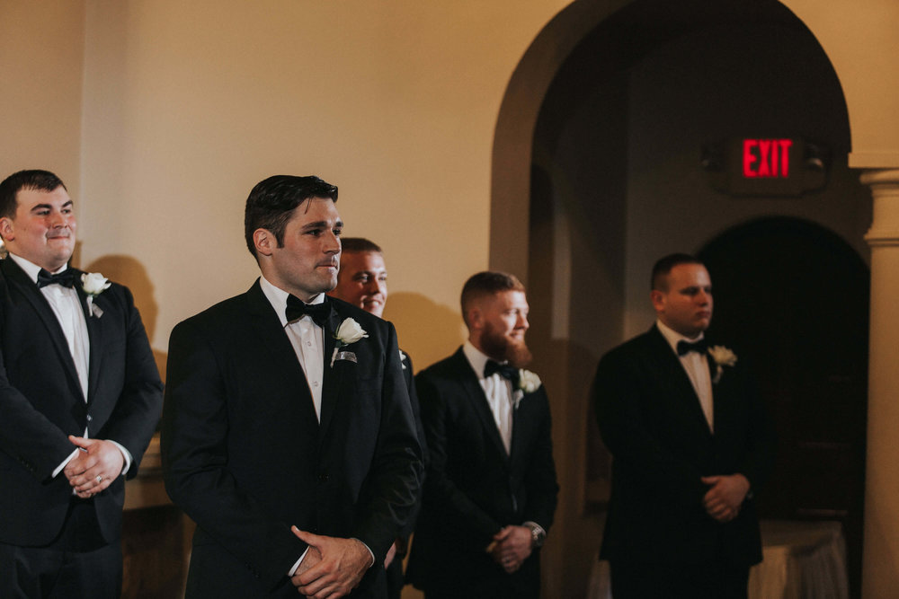 Adore Wedding Photography-10355.jpg