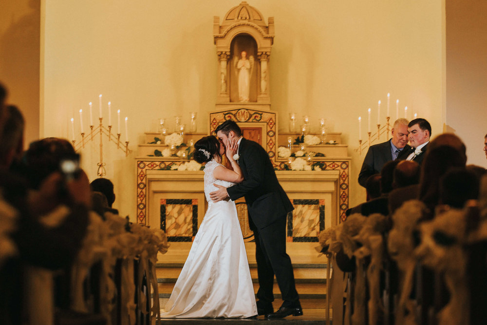 Adore Wedding Photography-10400.jpg