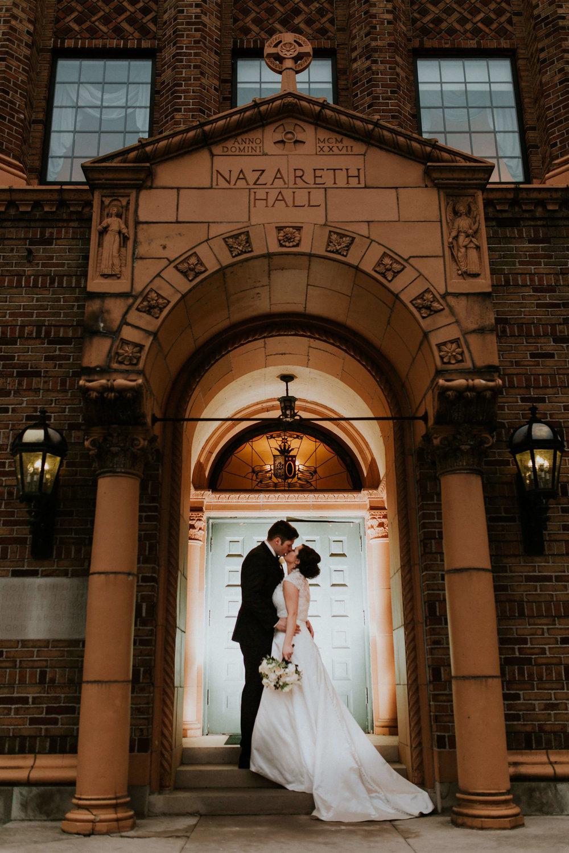 Adore Wedding Photography-10445.jpg