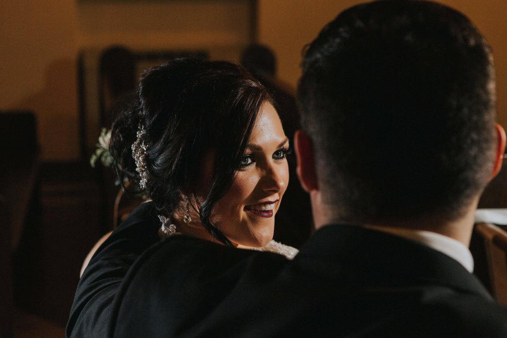 Adore Wedding Photography-10556.jpg