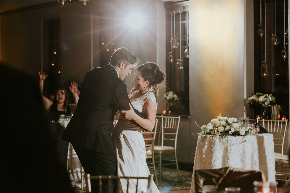 Adore Wedding Photography-10705.jpg
