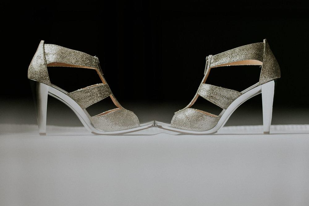 Adore Wedding Photography-19768.jpg