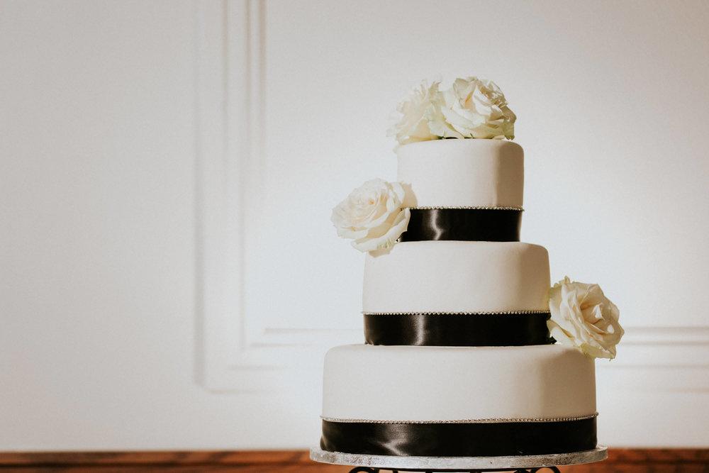 Adore Wedding Photography-19820.jpg