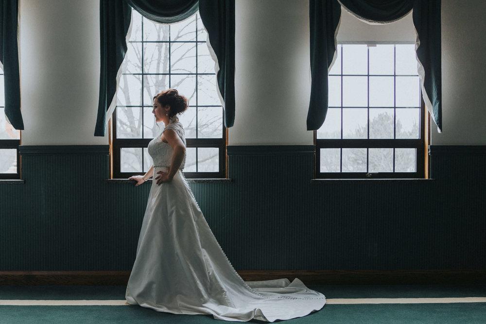 Adore Wedding Photography-19962.jpg