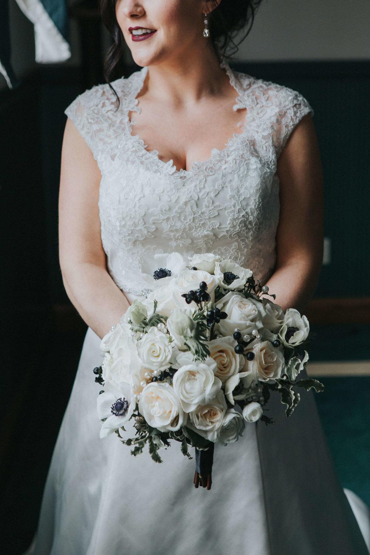 Adore Wedding Photography-19977.jpg